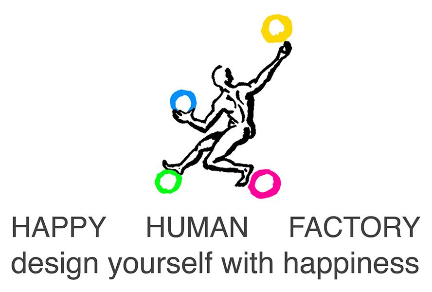 Happy Human Factory
