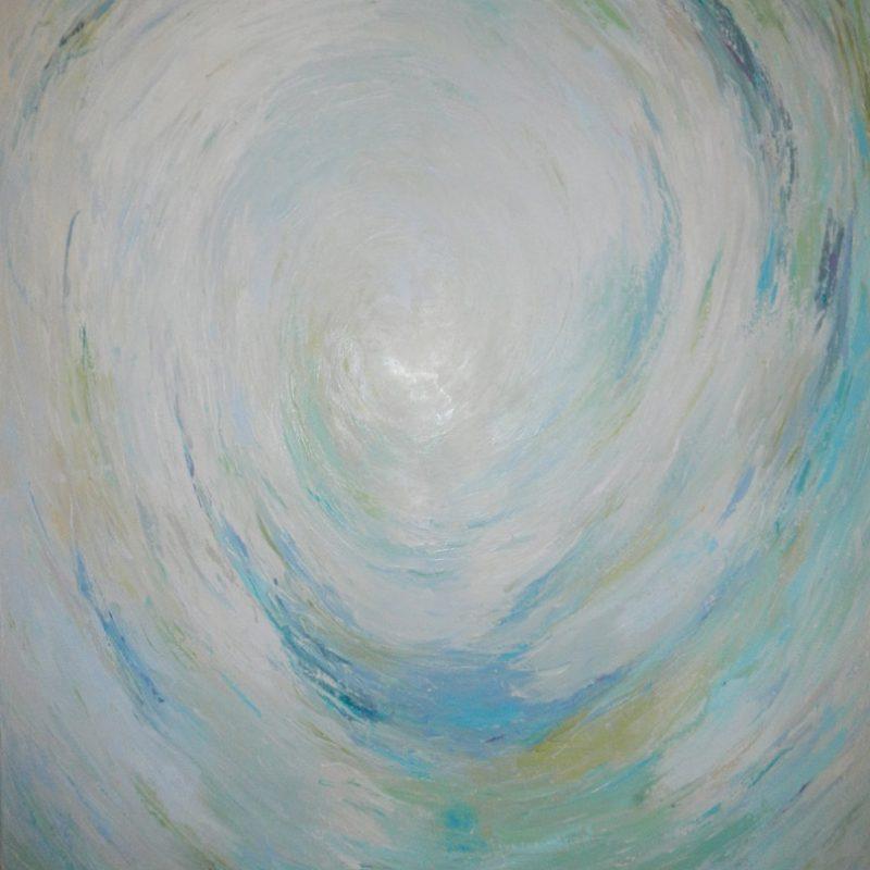 Bild2-80x100cm
