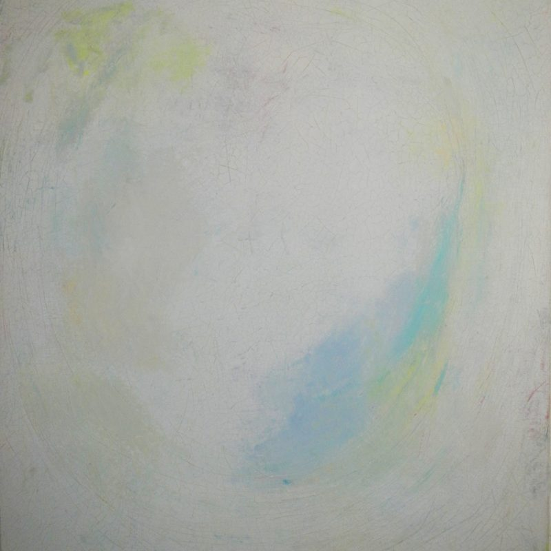 Bild7-80x100cm